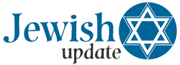 Jewish Update